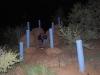 Glow 2012_072