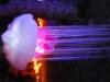 Glow 2012_074