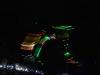 Glow 2012_079