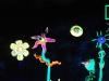 Glow 2012_080