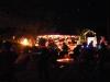 Glow 2012_103