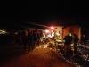 Glow 2012_104