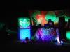 Glow 2012_108