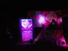 Glow 2012_109