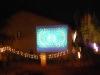 Glow 2012_110
