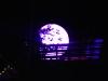 Glow 2012_112