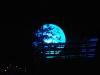 Glow 2012_113