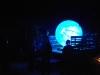 Glow 2012_114