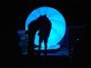 Glow 2012_115
