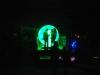 Glow 2012_116