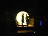 Glow 2012_117