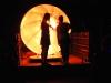 Glow 2012_118