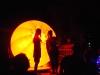 Glow 2012_119