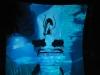 Glow 2012_122