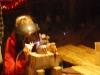 Glow 2012_124