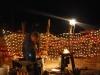 Glow 2012_126