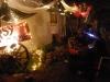 Glow 2012_127