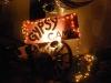 Glow 2012_128