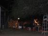 Glow 2012_129