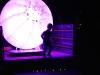 Glow 2012_139
