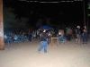 Glow 2012_140