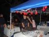 Glow 2012_141