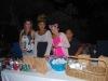 Glow 2012_142