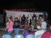 Glow 2012_146