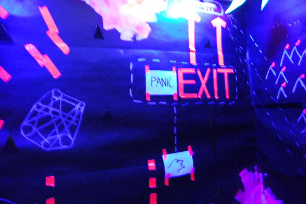 Glow-2013_017