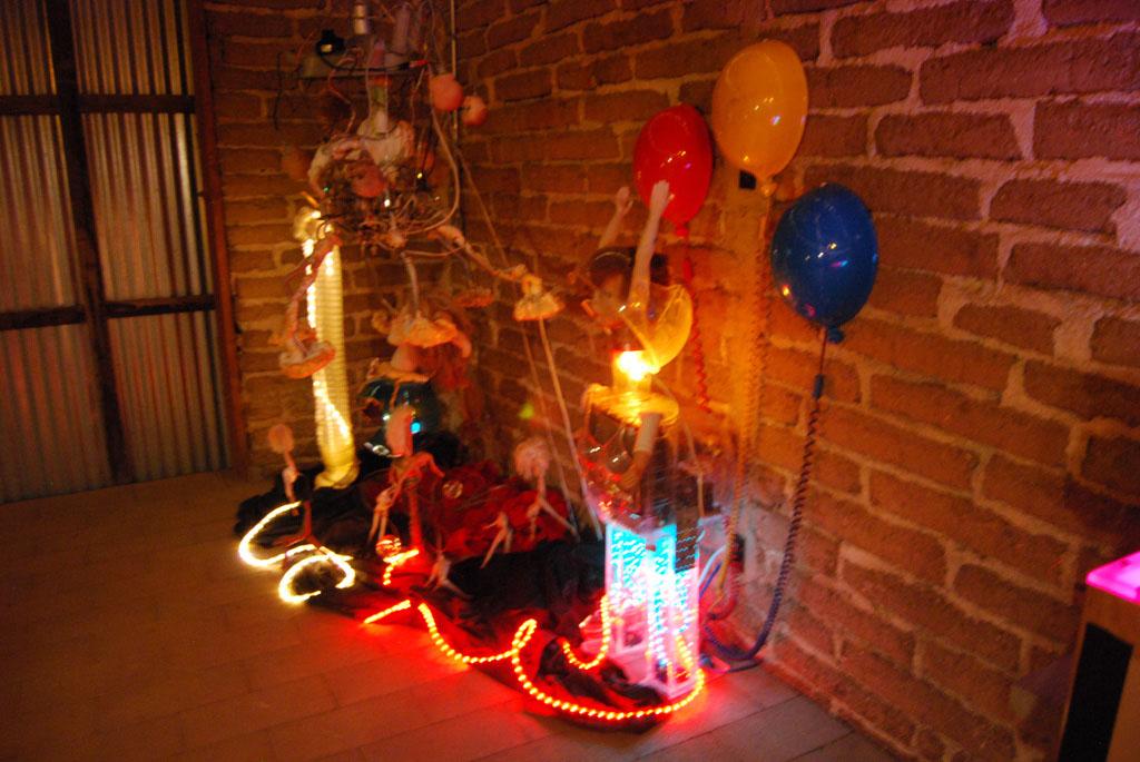 Glow-2013_047