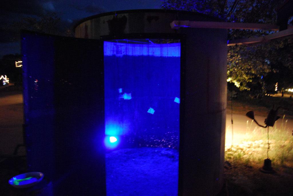 Glow-2013_051