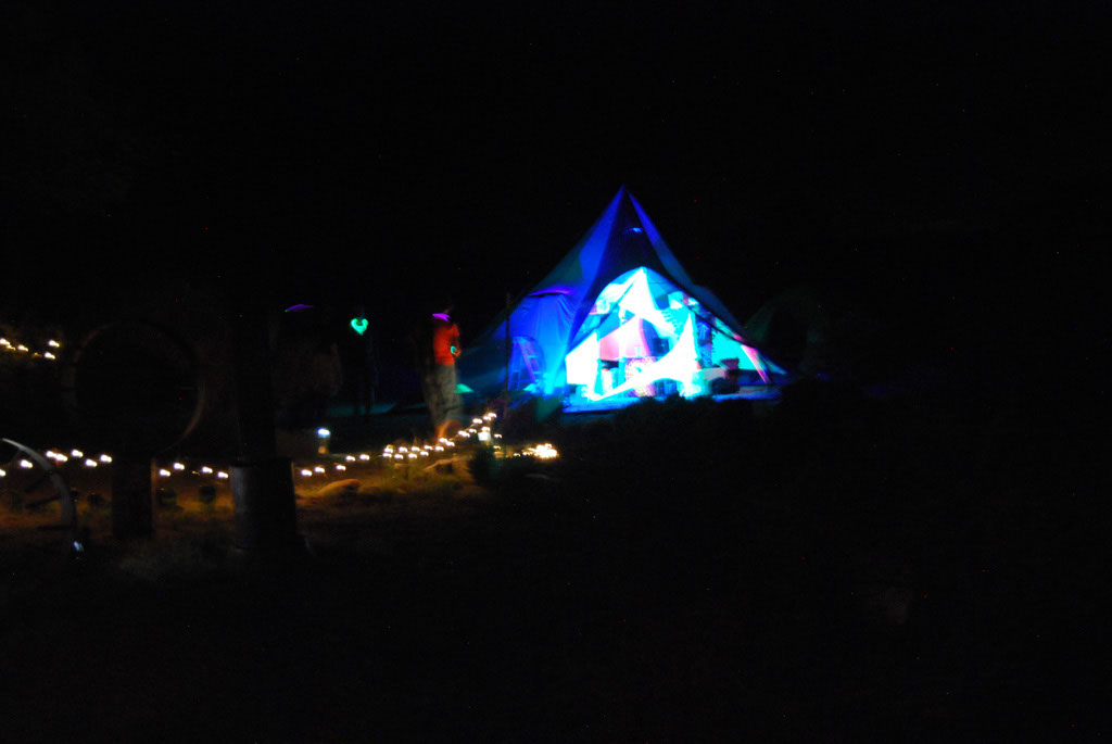 Glow-2013_069
