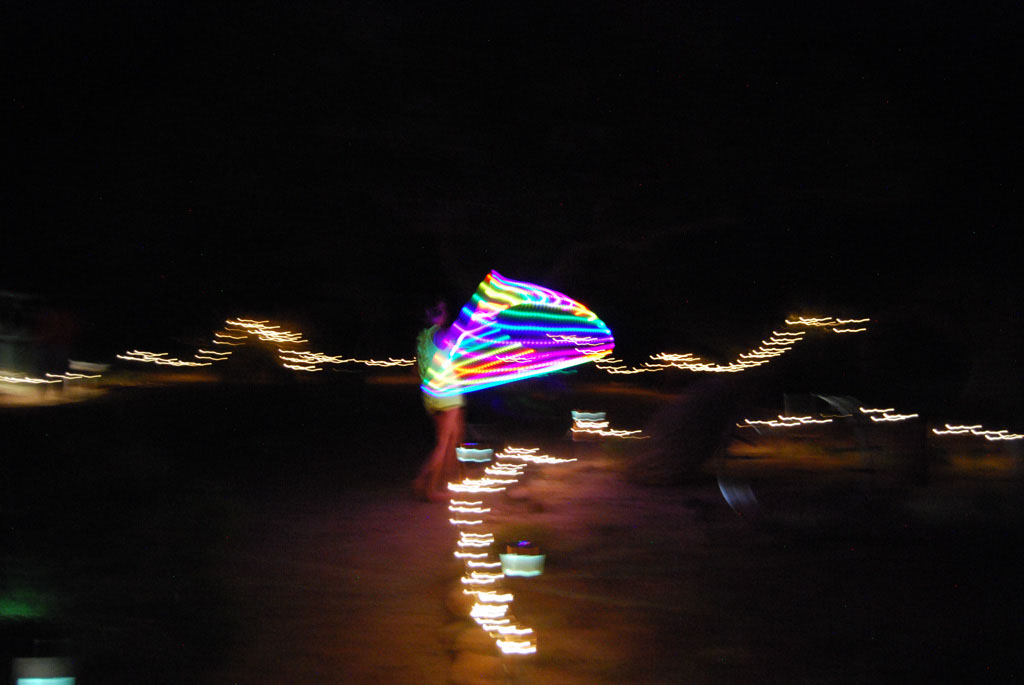 Glow-2013_070