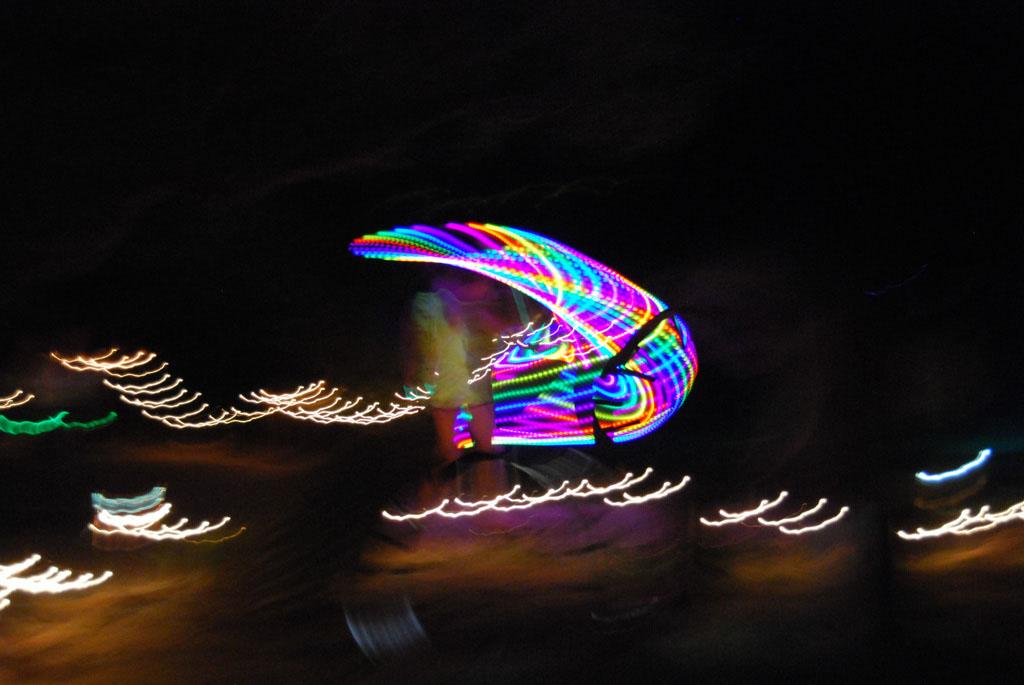 Glow-2013_071