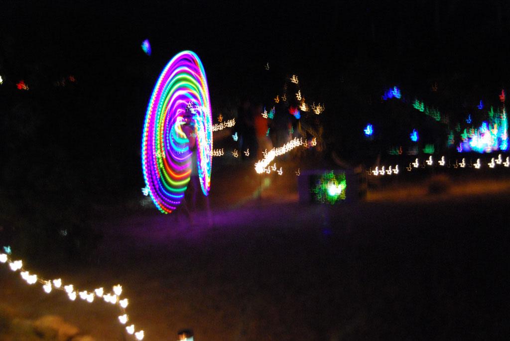 Glow-2013_072