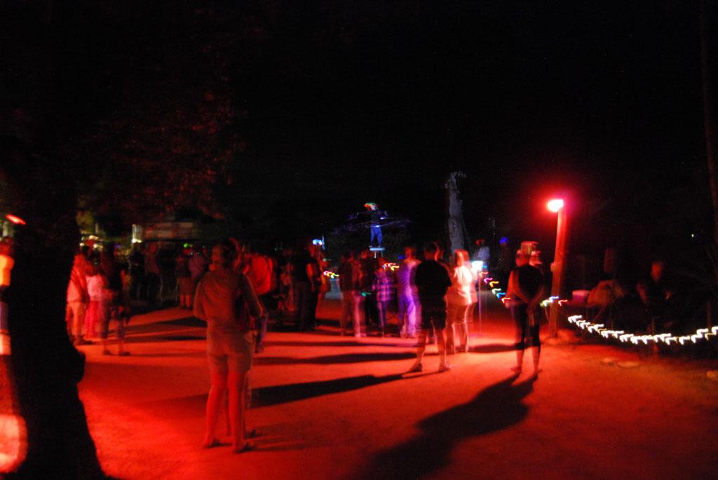 Glow-2013_089