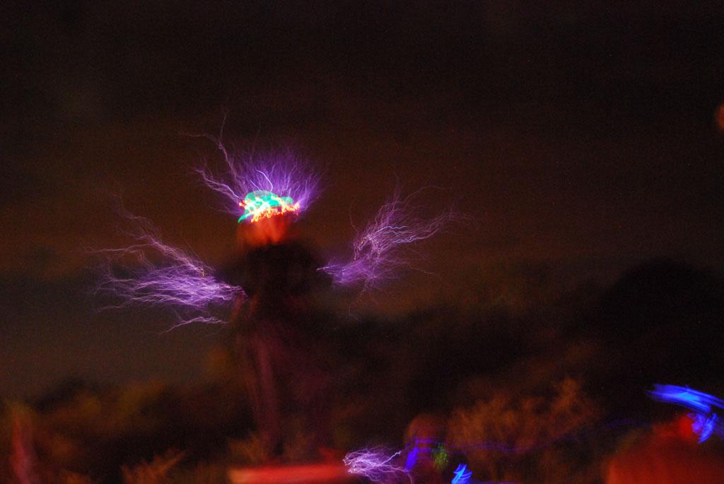 Glow-2013_092