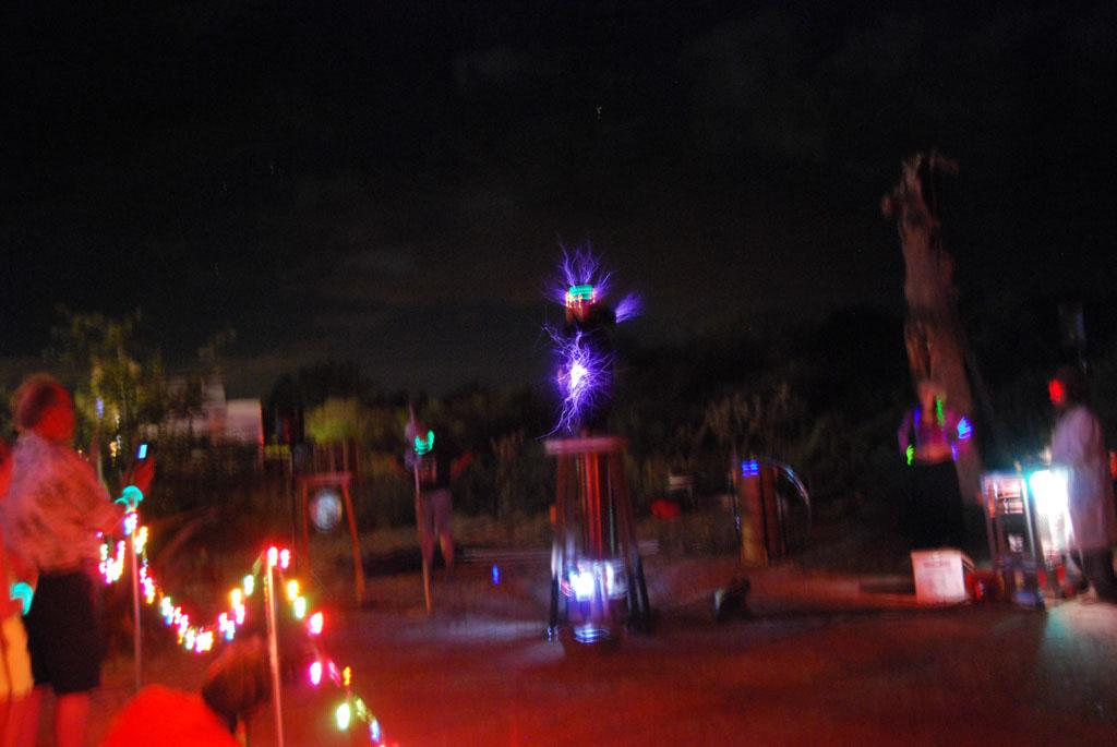 Glow-2013_095