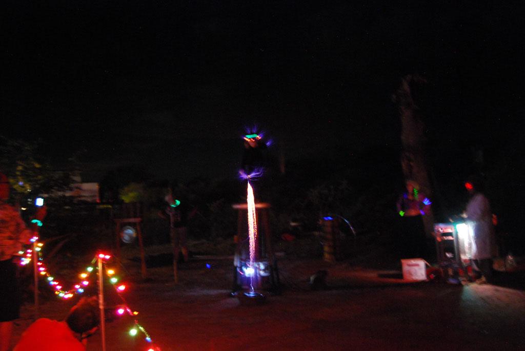 Glow-2013_096