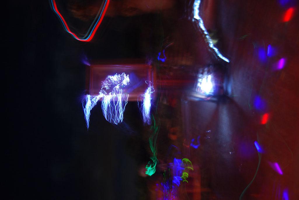 Glow-2013_106
