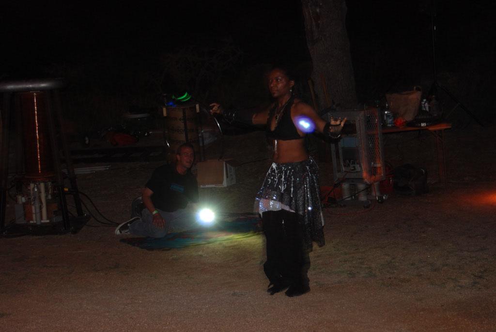 Glow-2013_138
