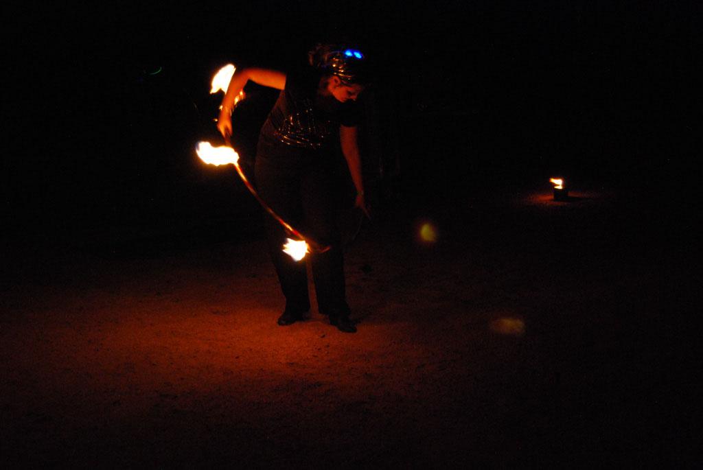 Glow-2013_141
