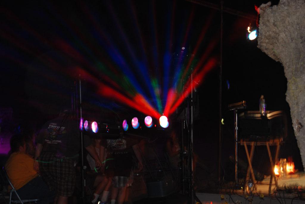Glow-2013_172