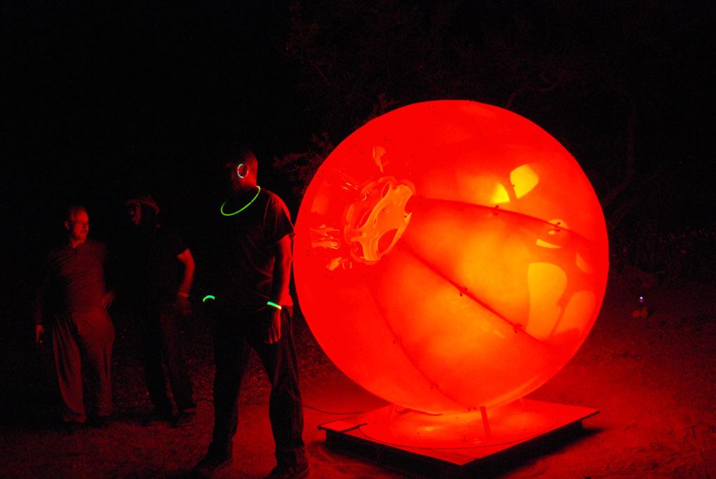 Glow-2013_177