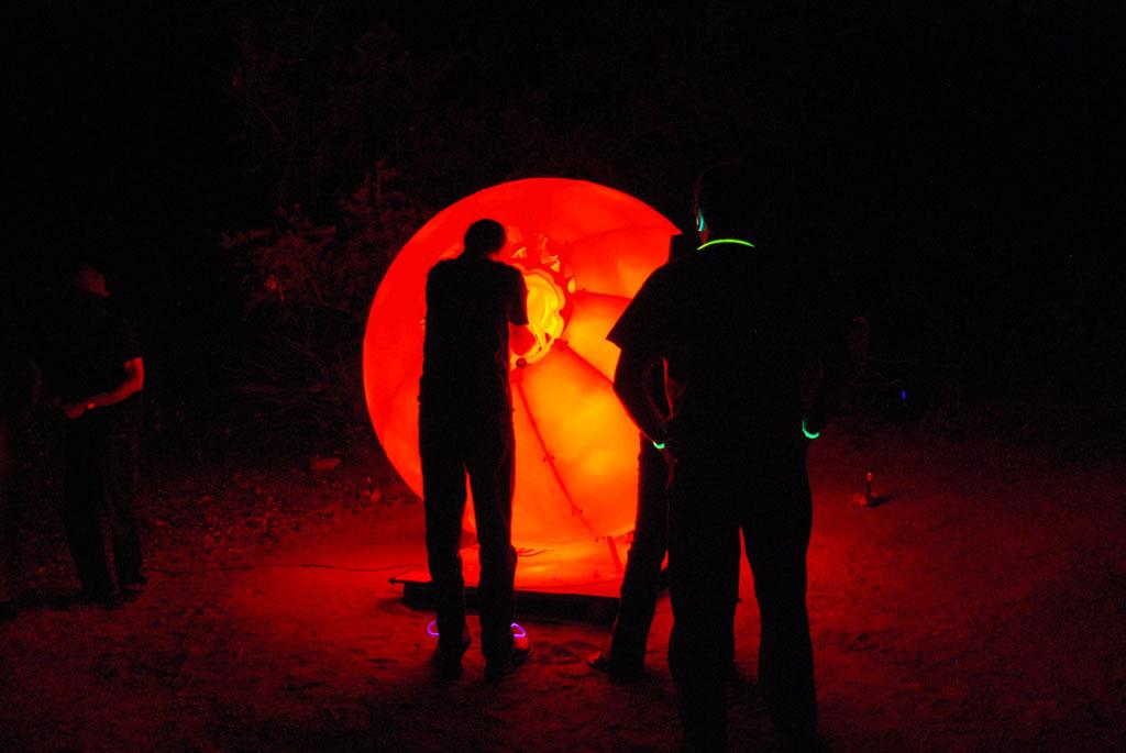 Glow-2013_179