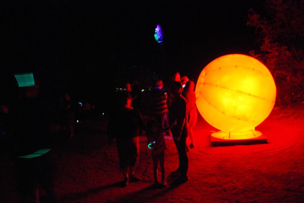 Glow-2013_185
