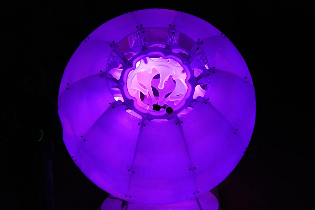 Glow-2013_186
