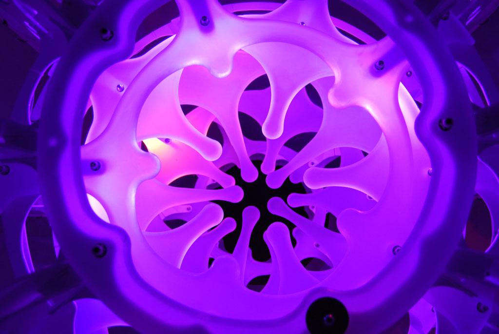 Glow-2013_187
