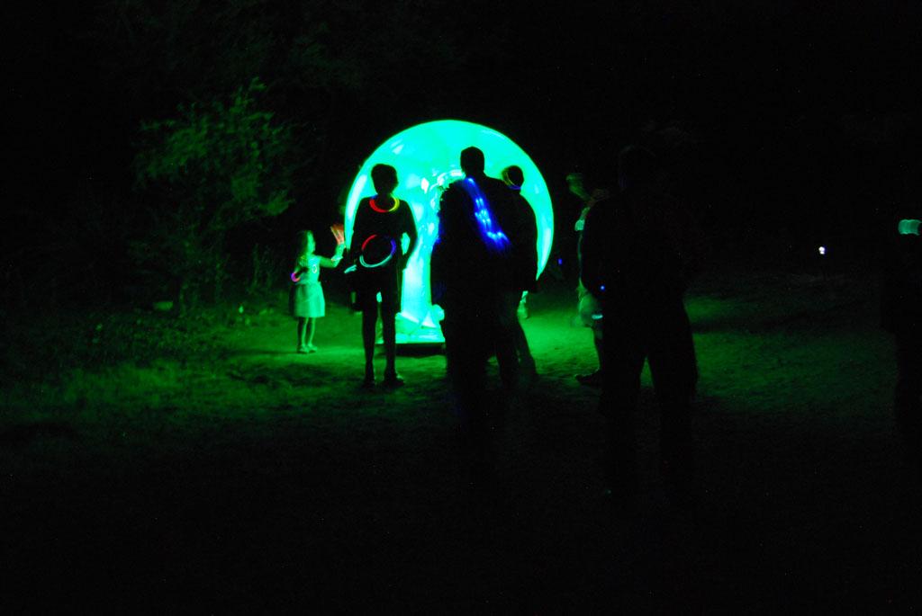 Glow-2013_191