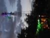 Glow-2013_008